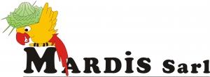 Mardissarl